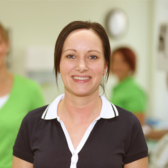 Kontakt Zahnarztpraxis am Königshof