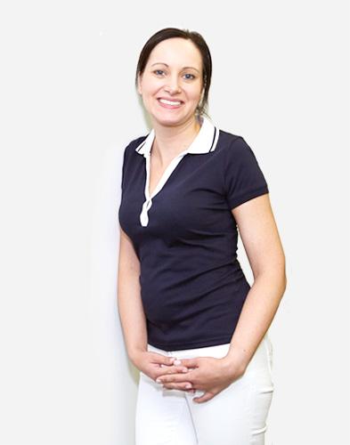 Susann Müller Zahnarzt
