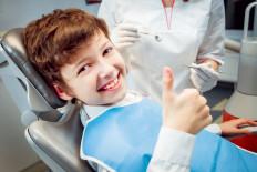 Zahnpflege leichtgemacht – so nehmen Sie Kindern die Angst