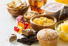 Zucker: So süß – und so schädlich
