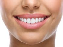 Zahnpflegekaugummis: Weißere Zähne to go?